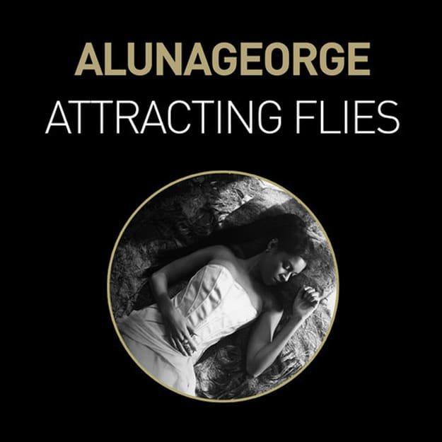 alunageorge-attracting-flies