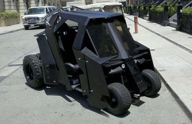 Eagles Cart - 25 Crazy Golf Carts | Complex on nissan golf cart, cadillac golf cart, malibu golf cart, kawasaki golf cart, voyager golf cart, brady golf cart, impala golf cart, suburban golf cart, mustang golf cart, clark golf cart, express golf cart, custom golf cart, chevrolet golf cart, angel golf cart, marshall golf cart, challenger golf cart, firebird golf cart, concept golf cart,