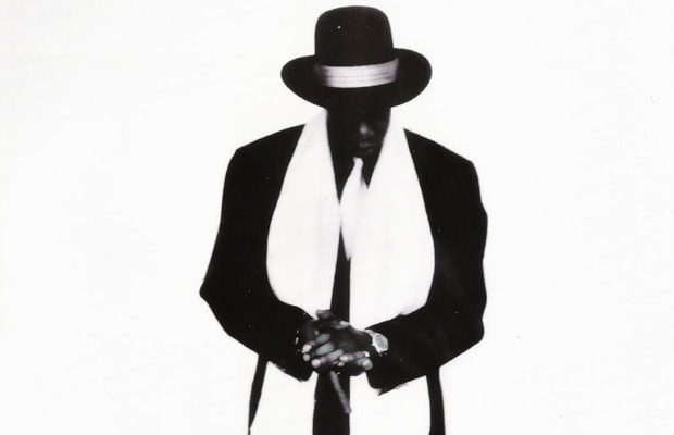 Jay-Z Jaÿ-Z Reasonable Doubt