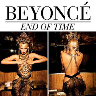 Beyonce - Countdown (Red Top Club Remix) - YouTube