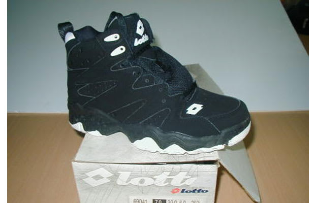 lotto 10 sneaker brands we hope make a comeback in 2013