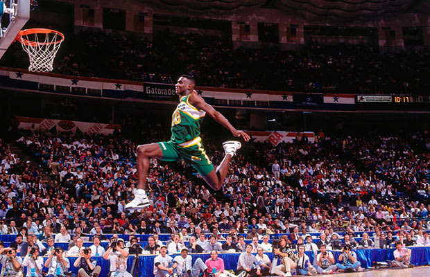 Allen Auto Sales >> Shawn Kemp - Money to Blow: A Recent History of NBA Players Going Broke | Complex