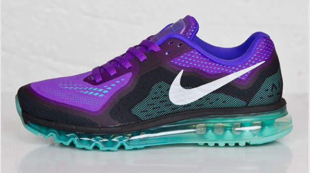 newest collection 83c29 540e4 Image via SneakersNStuff. Nike announced this past week that the Nike Air  Max ...