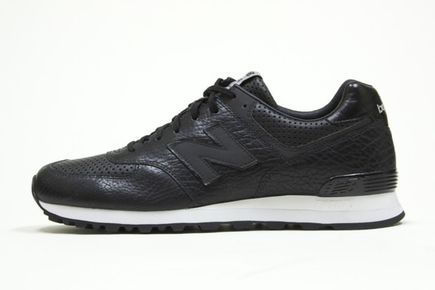 3cea52ab40e2a Cheap nb 574 all black Buy Online >OFF43% Discounted