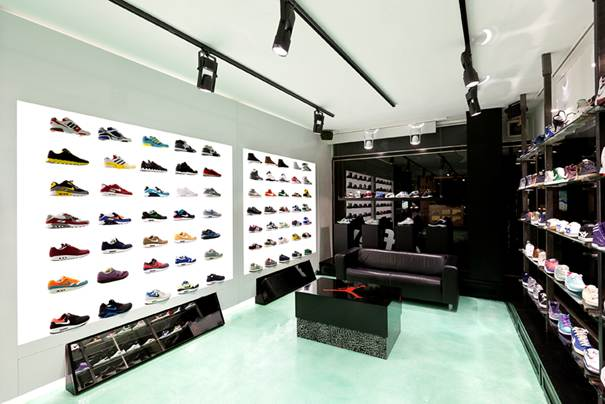 Best Place To Buy Running Shoes Montreal