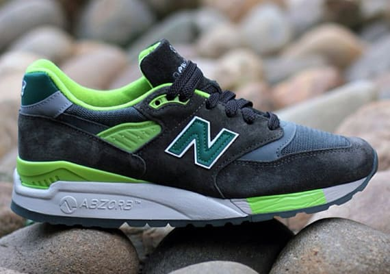 e22c61ea25cfb J.Crew has been on-point with its New Balance collaborations