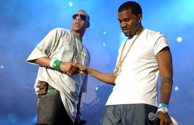 2 jay z f eminem renegade 2001 25 songs where rappers got jay z f kanye west rihanna run this town 2009 malvernweather Images