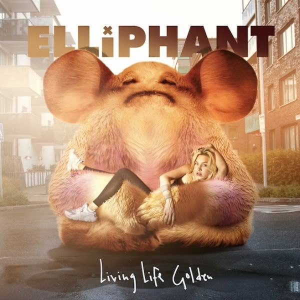 elliphant-spoon-me-feat-skrillex
