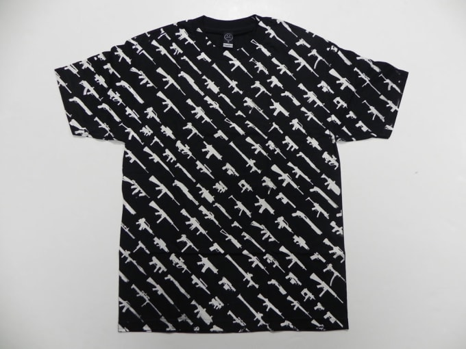 4a650cc8 Got It Covered :: Iconic All-Over Print Moments in Streetwear ...