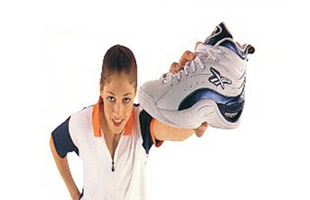 "Image result for Reebok ""The Lobo"""