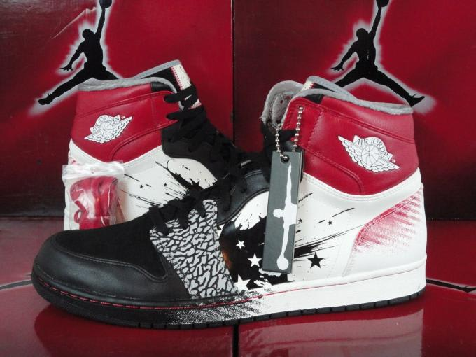 bbe3952b461a 20 Great Sneakers You Can Score on eBay Right Now 10 25 2014