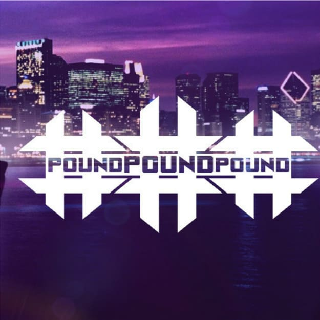 poundpoundpound-logo-city
