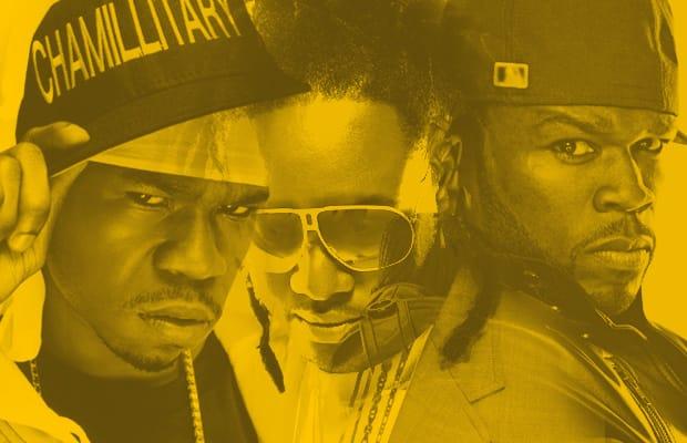 a756eb7ecab9 Hip-Hop s Catchiest Choruses Since 2000