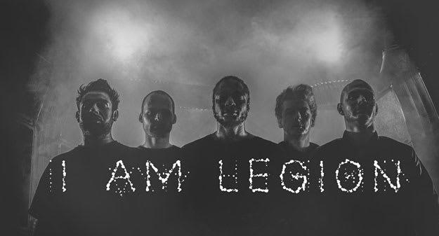 i-am-legion