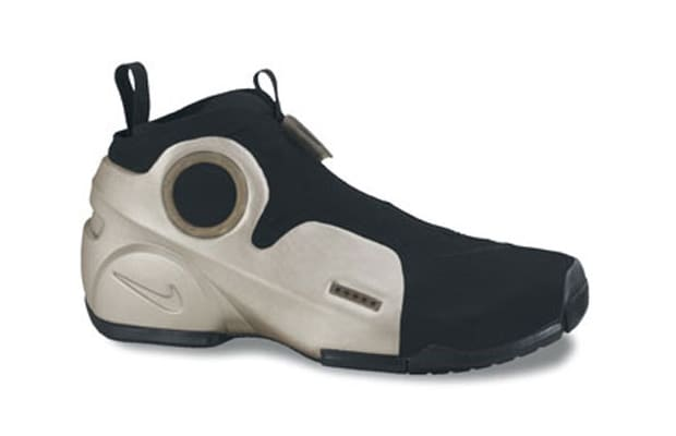 brand new e01ec 0ccb3 coupon code for nike air flightposite ii kg 41ef5 7b34d