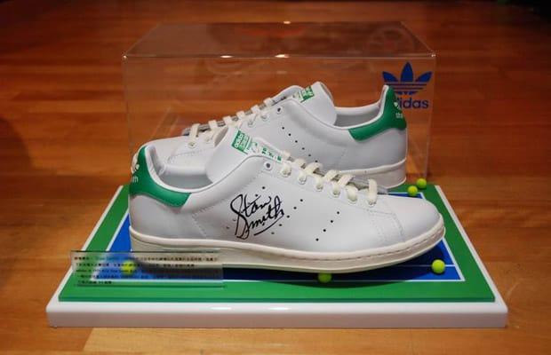 cheaper 3e41a 52bcb 19. adidas Stan Smith