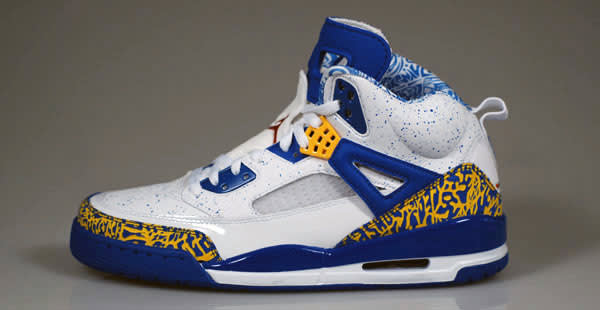 cb16dad27e8d26 The 10 Best Jordan Spizikes of All-Time