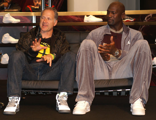 illuminati 23 things you may not know about air jordans complex