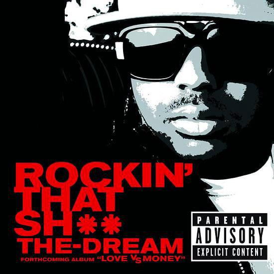 6191fd1c7a 82. The-Dream