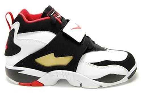 reputable site 6b424 0c875 Nike Air Diamond Turf