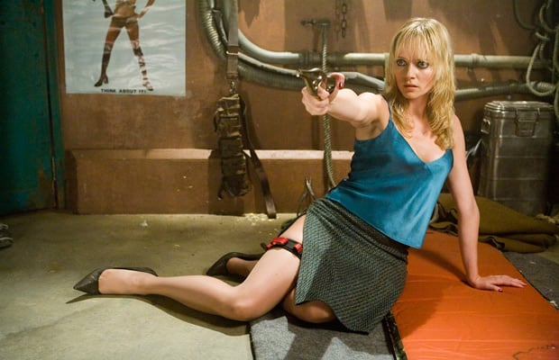 The 50 Hottest Bad Actresses Of All Time  Complex