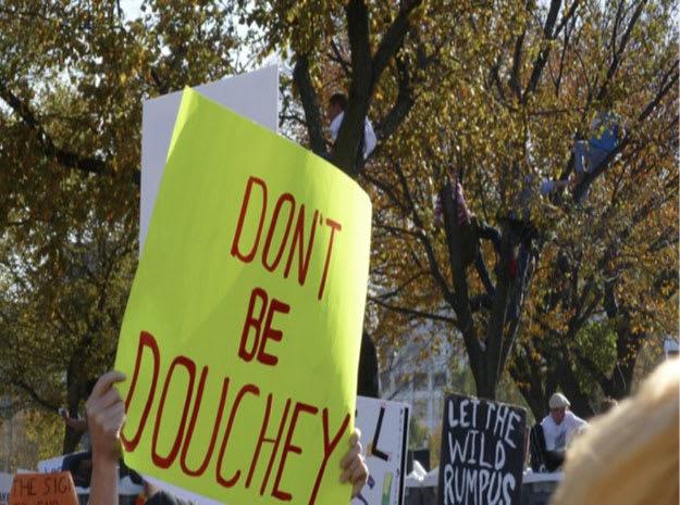 douchey-sign-li
