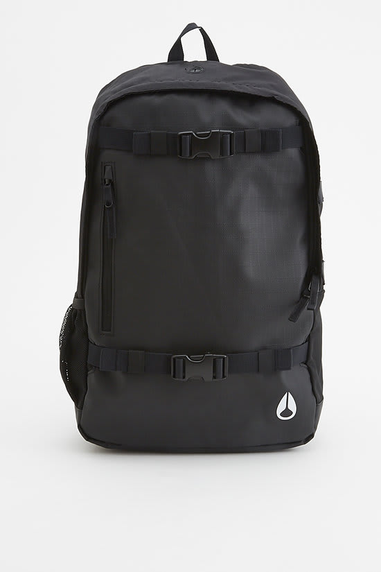 6dd487c8e0 The Coolest Backpacks Out Right Now