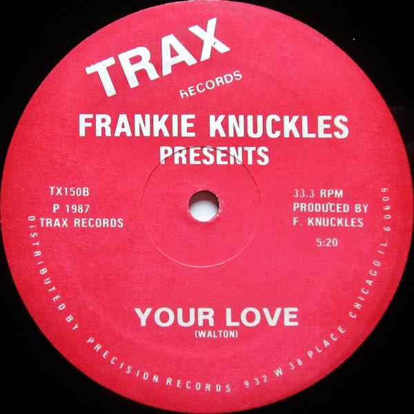 frankie-knuckles-your-love