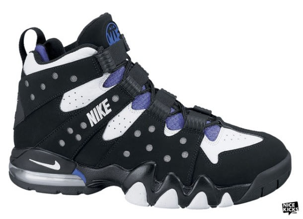competitive price 8d3bf a8977 Nike Air Max 2 CB