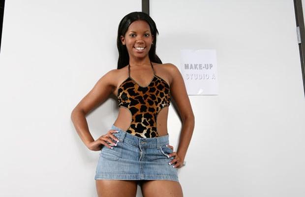 Negro lesbiana en línea clips gratis Lesbiana
