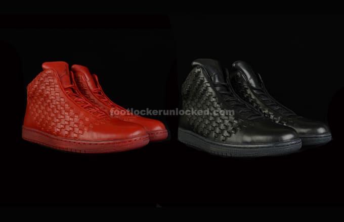 9aa01273bfa4d How to Get the  400 Jordan Shine Sneakers at Foot Locker