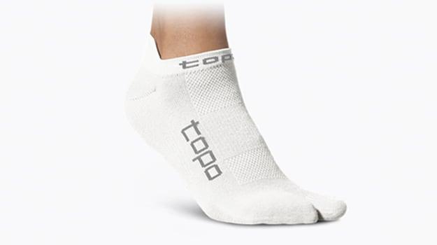topo sock