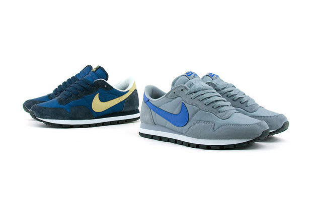The 100 Best Nike Shoes of All Time  336278a27673