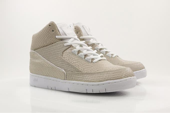 7460abbc703 Nike Air Python SP