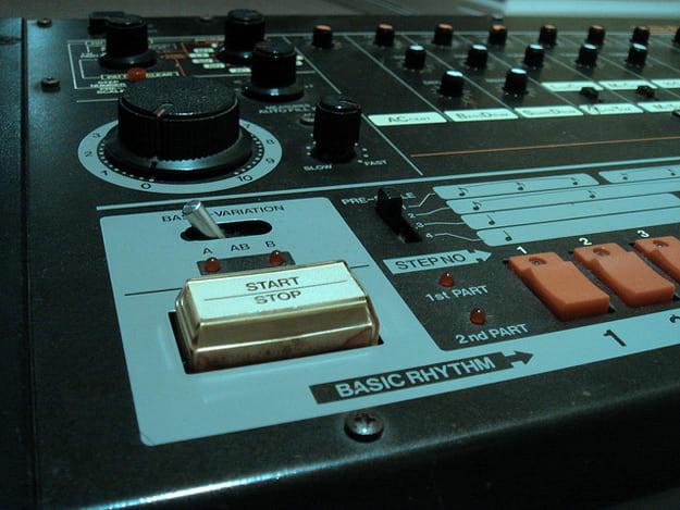 tr-808-startstop-resized