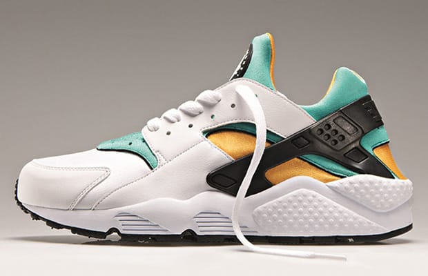 huge discount 7e96b dfce2 Nike Air Huarache