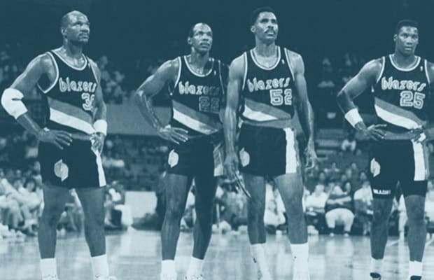 The Most Badass NBA Jerseys of the  80s  e482c2df5