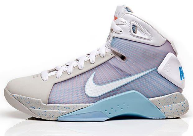 4b2a10e9533 Nice Kicks Details The History of the Nike Hyperdunk Series