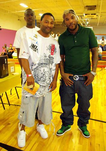 rappers wearing gucci belts wwwpixsharkcom images