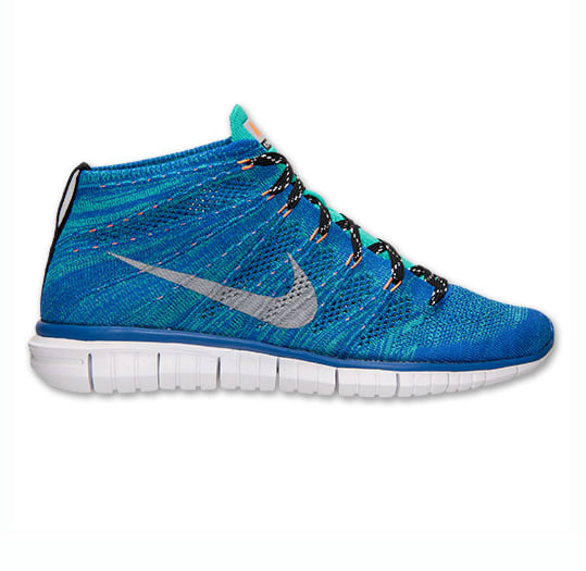 nike free 4 0 15 great sneakers you can score on sale right now