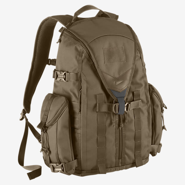 nike school backpacks 2014