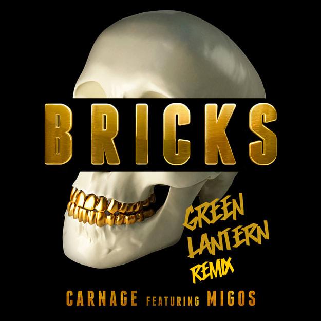 bricks-green-lantern-remix