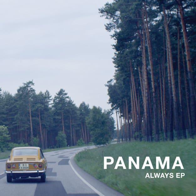 panama-always-ep