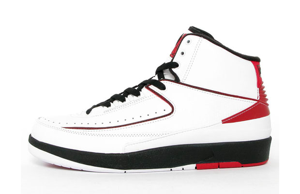 22bed22eb79c68 The 100 Best Air Jordans of All Time