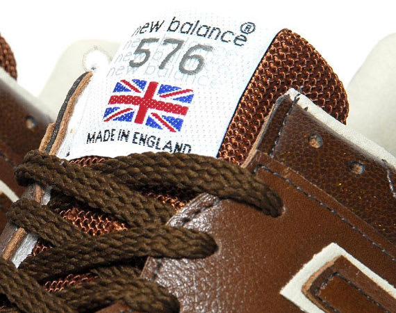 6fd3cb186297 It wasn t until almost 70 years after it s founding (and after William  Riley s death) that the brand would expand to England