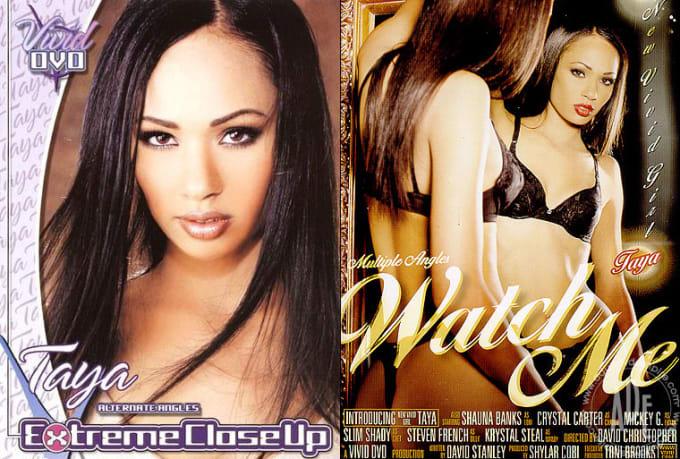 Movie mpeg porn star