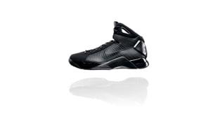 d493d33735d2 Nike Hyperdunk