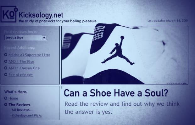 best website eb78f 4752c 10 Defunct Sneaker Websites We Miss