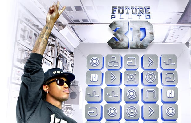 check out a soundboard of future audio clips complex