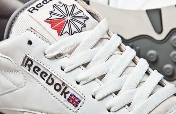reebok classic 80s